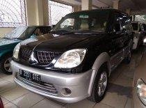 Mitsubishi Kuda Grandia 2005 MPV dijual