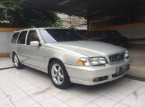Volvo V70 AT Tahun 1998 Dijual