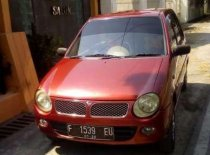 2005 Daihatsu Ceria KX dijual