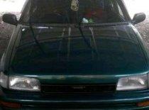 1996 Daihatsu Charade Dijual