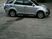 2015 Daihatsu Terios R Dijual