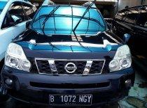 Nissan X-Trail XT 2008 Dijual