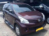 2015 Daihatsu Xenia X dijual