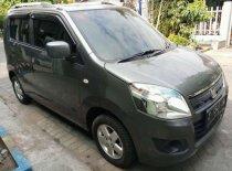 2014 Suzuki Karimun Wagon R 1.0 Dijual