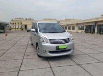 Toyota NAV1 V AT Tahun 2013 Dijual