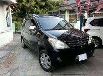 2005 Daihatsu Xenia Xi 1.3 dijual