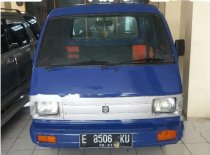Suzuki Carry 2005 dijual