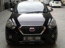 Datsun GO+ T 2014 MPV dijual