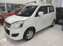 Suzuki Karimun Wagon R GX Wagon R 2014 Hatchback dijual