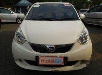 Daihatsu Sirion D FMC 2014 dijual
