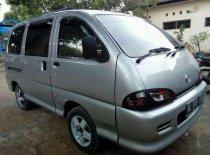 1996 Daihatsu Espass 1.6 Dijual