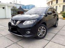 Nissan X-Trail 2.0 2015 Dijual