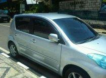 2008 Mobil Daihatsu Sirion M dijual