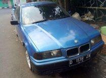 BMW 318i E36 1.8 Manual 1997 Sedan dijual