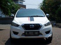 Datsun GO T 2015 Hatchback dijual