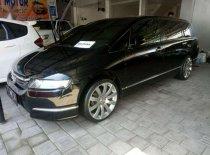 Honda Odyssey Prestige 2.4 AT Tahun 2004 Dijual