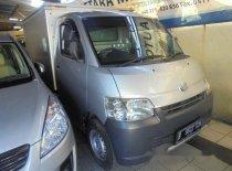 Daihatsu Gran Max Box 2014 Dijual