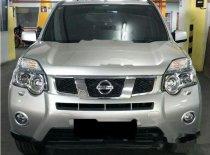 Nissan X-Trail 2 2013 SUV dijual