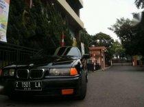 1994 BMW 320i E36 2.0 Dijual