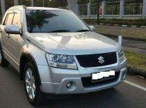 Suzuki Grand Vitara JLX AT Tahun 2009 Dijual