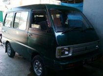 Suzuki Carry Van MT Tahun 2001 Dijual