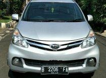 Daihatsu Xenia R DLX 2013 MPV dijual