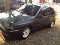 Daihatsu Classy MT Tahun 1991 Dijual