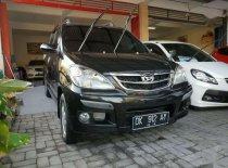 Daihatsu Xenia Xi Deluxe MT Tahun 2010 Dijual