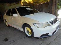Honda City Z 2001 Dijual