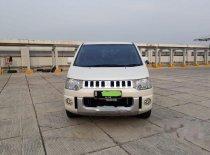 Mitsubishi Delica D5 2014 AT Dijual