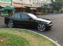BMW 318i AT Tahun 2004 Dijual