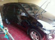 2013 Daihatsu Xenia R 1.3 dijual