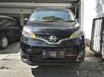 Nissan Evalia XV 2012 Dijual