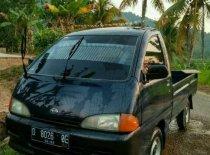 Daihatsu Espass Pickup MT Tahun 2001 Dijual