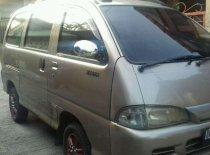 2004 Daihatsu Zebra ZLX Dijual