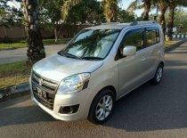 2014 Suzuki Karimun Wagon R GX Dijual