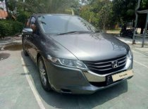 Honda Odyssey AT Tahun 2010 Dijual