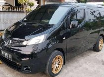 2014 Nissan Evalia Dijual