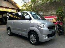 2010 Suzuki APV Dijual