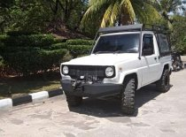 1988 Daihatsu Taft Rocky dijual