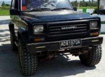 1990 Daihatsu Taft Rocky F75 4x4 2.8 dijual
