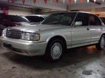 Toyota Crown Royal Saloon 1997 Dijual