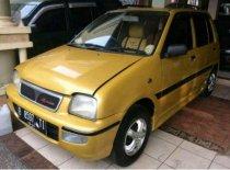 2001 Daihatsu Ceria KL dijual