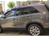 Kia Sorento 2014 dijual