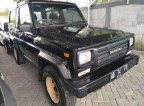 1995 Daihatsu Taft Rocky dijual
