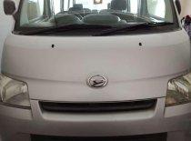 2009 Daihatsu Gran Max MPV dijual