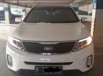 Kia Sorento 2013 DKI Jakarta AT Dijual