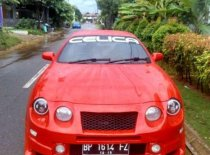 1996 Toyota Celica dijual