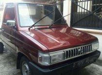 1995 Toyota Kijang Pick Up dijual