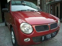 2003 Daihatsu Ceria KX dijual